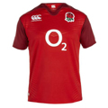 england-rugby-alternate-pro-short-sleeve-shirt.jpg
