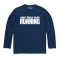 enjoy-running-long-sleeve-tshirt-clothingric.jpg