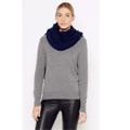 equipmentfr-womens-scarf.jpg