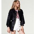evelly-oversize-leather-jacket.jpg