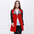 everbuying-womens-jacket-clothingric.jpg