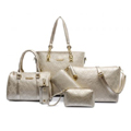 everbuying-womens-shoulder-bag.jpg