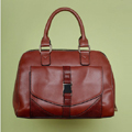 everyday-handbag-coupon_0.jpg