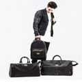 executive-bag-set.jpg