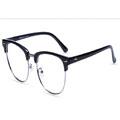 eyeglasses-p-4486.jpg