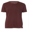 factorie-men-t-shirt-clothingric.jpg