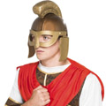 fancypanda-roman-centurion-.jpg