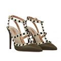 fatima-mendes-ankle-strap-s.jpg