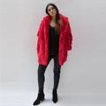 faux-fur-red-coat-clothingric.jpg