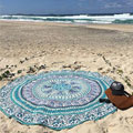 feel-brand-new-beach-towel-coupon.jpg
