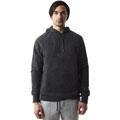 field-hoodie-clothingric.jpg