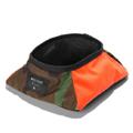 fielddog-bowl-clothingric.jpg