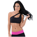fit-one-shoulder-sports-bra-coupon.jpg