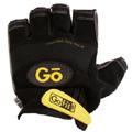 fitness-gloves-clothingric.jpg