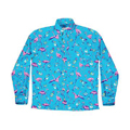 flamingle-shirt.jpg
