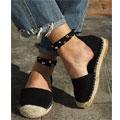 flat-rope-soled-shoes.jpg
