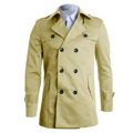 flatseventrench-men-coat.jpg