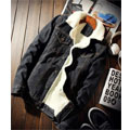 fleece-denim-jacket.jpg