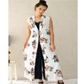 floral-maxi-kimono.jpg