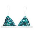 floral-ocean-bikini-top-bottom.jpg