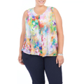 floral-print-blouse-promoti.jpg