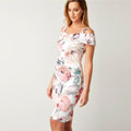 floral-print-cold-shoulder-dress.jpg