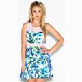 floral-print-dress-voucher.jpg
