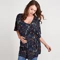 floral-print-kimono-sleeve-nursing-top.jpg