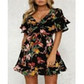 floral-printed-black-dress.jpg
