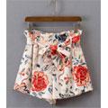 floral-shorts.jpg