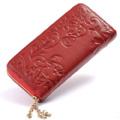 floral-wallet.jpg