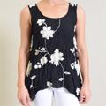 flower-clothing-swing-top.jpg