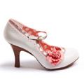flower-heeled-mary-janes-clothingric.jpg