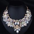 flowershape-necklace-for-women.jpg