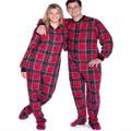 footed-pajamas.jpg
