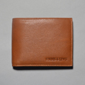 forbes-and-lewis-billfold-wallet-tan.jpg