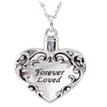 forever-loved-pendant.jpg