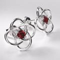 four-curves-ruby-earrings-clothingric.jpg