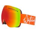frameless-ski-goggles.jpg