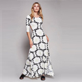 free-people-womens-heartbreaker-maxi.jpg