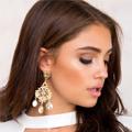 freja-earrings-clothingric.jpg