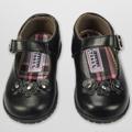 frenchtoast-kids-flower-shoes.jpg