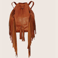 fringe-backpack-clothingric.jpg