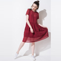 front-row-shop-red-chiffon-midi-dress.jpg