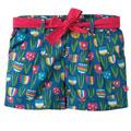 frugi-seren-shorts-coupon.jpg
