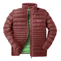 fuego-lt-down-jacket.jpg