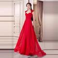 full-length-a-line-evening-dresses-onsale.jpg