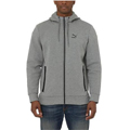 fullzip-hoodie-men-grey-coupon.jpg