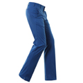function18-mens-pant-clothingric.jpg