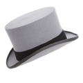 fur-ascot-grey-top-hat-clothingric.jpg